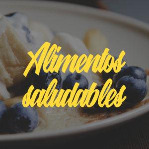 alimentosSaludables_v00